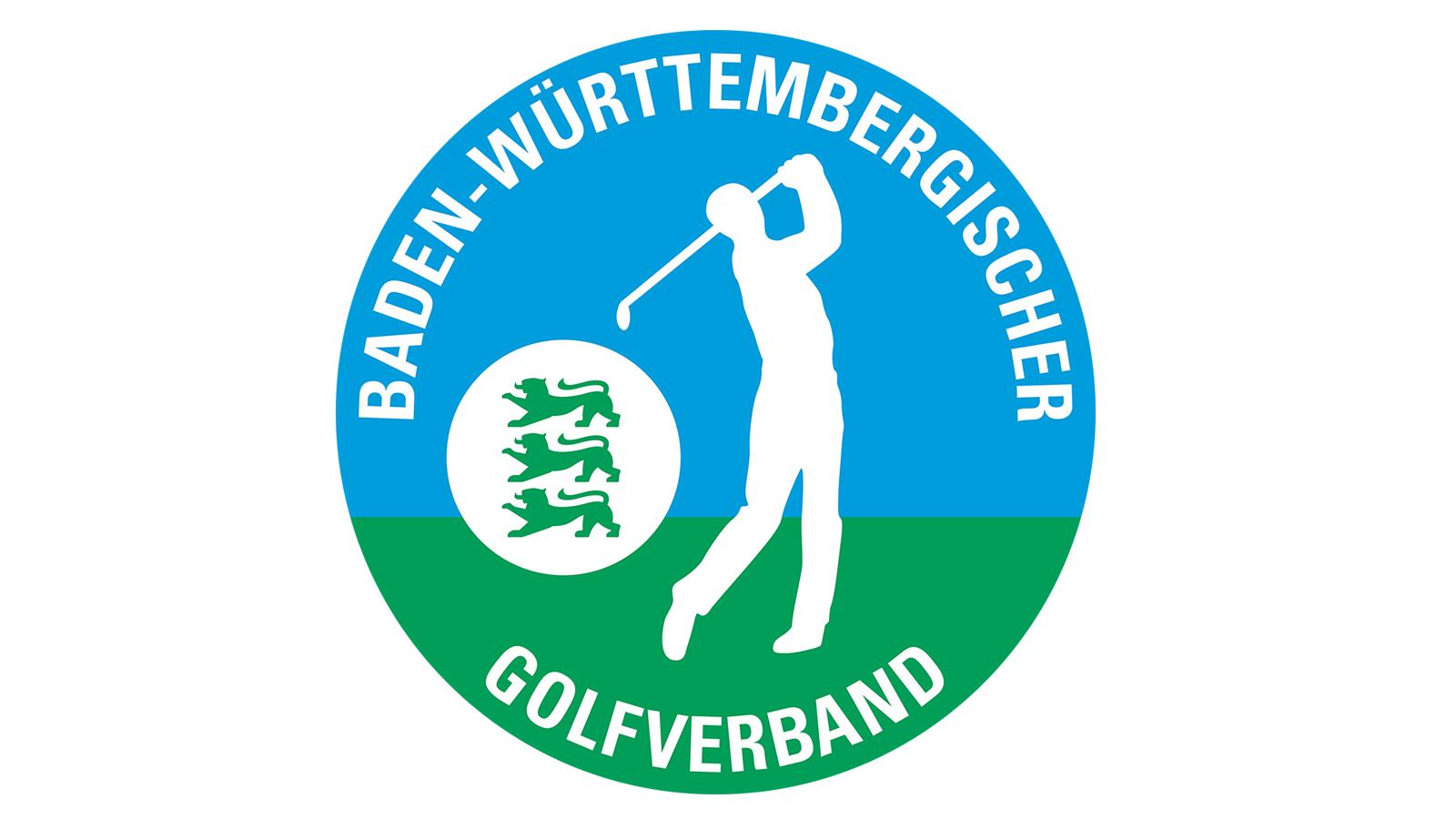 Baden-Württembergischer