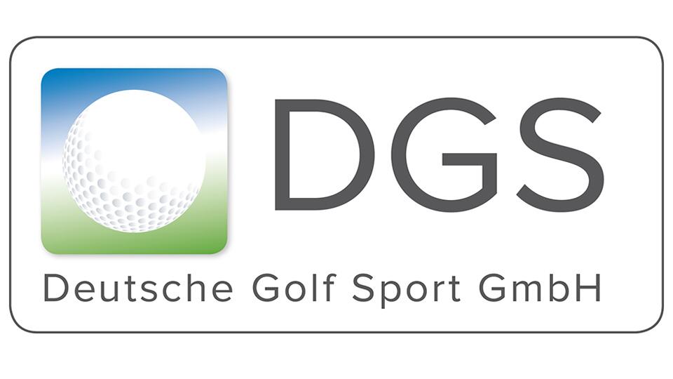 Deutsche Golf Sport GmbH