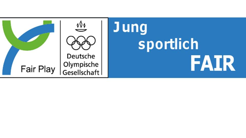 Bild: Deutsche Olympische Gesellschaft