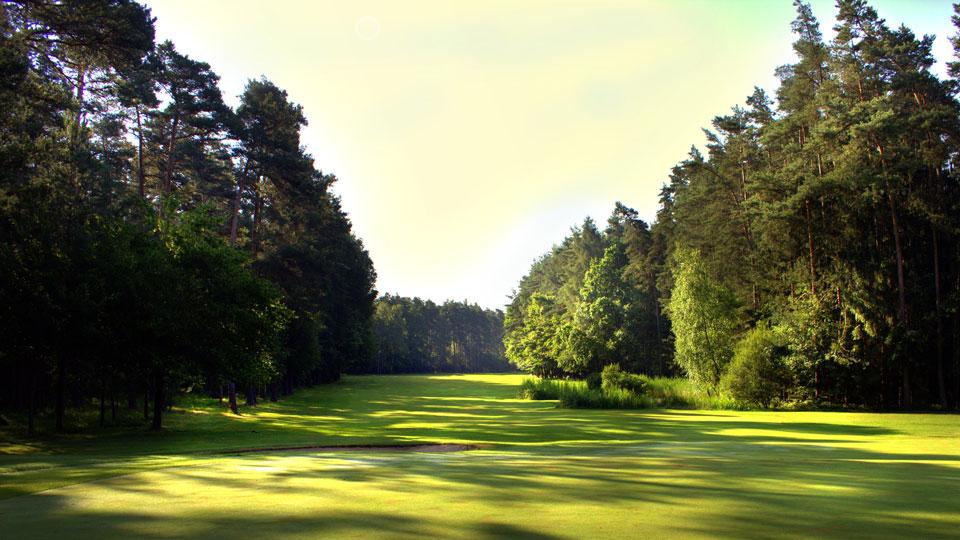 Golf Club am Reichswald erhält 2018 das Golf&Natur-Zertifikat in Gold
