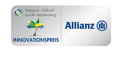 DGV-Innovationspreis (Bild: DGV)