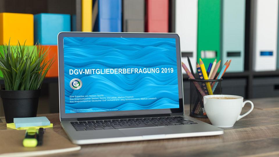 DGV-Mitgliederbefragung: Strategische DGV-Ziele (Bild: iStock.com/cnythzl)