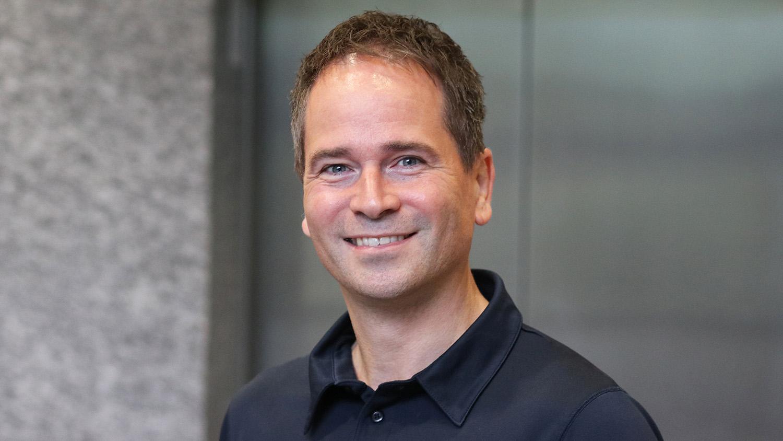 Markus Lawatsch