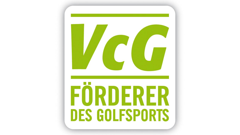 Vereinigung clubfreier Golfspieler