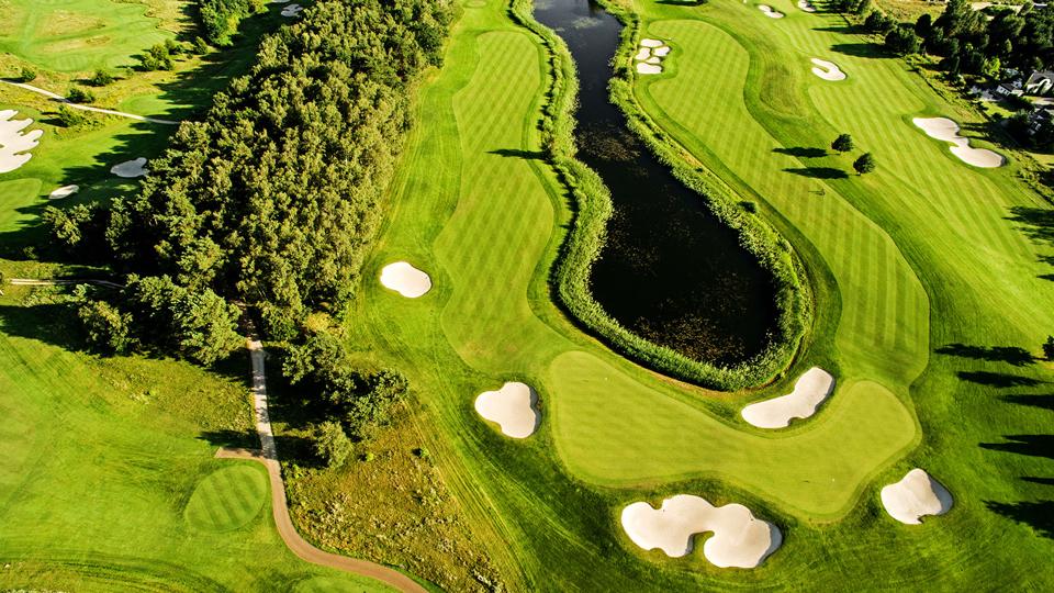 """Golf- und Country Club Seddiner See – """"Geld-zurück-Garantie"""""""