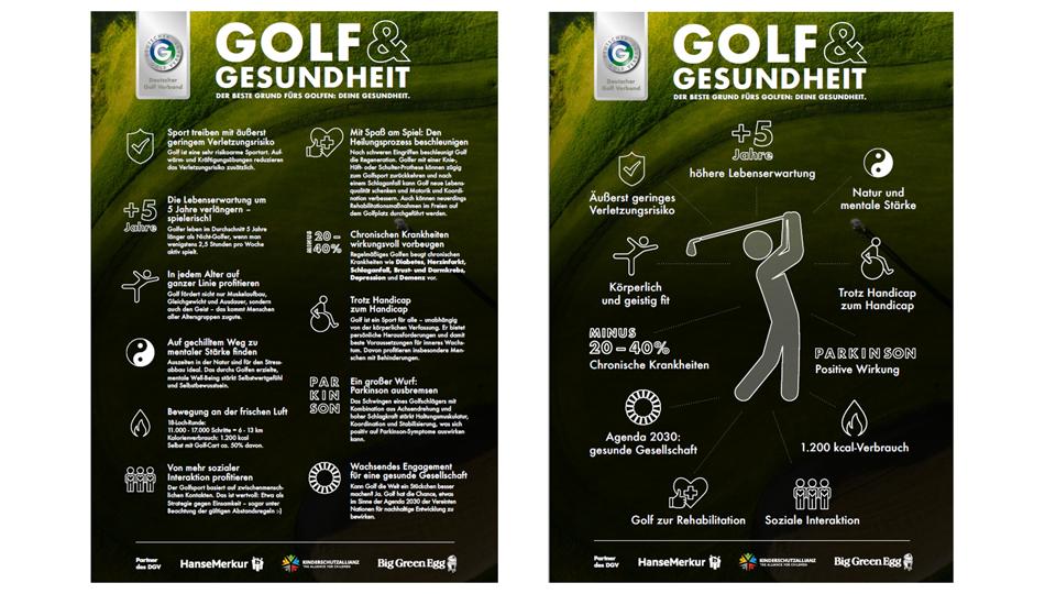 Die erste DGV-Online-JPK